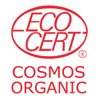 BOMOÏ Cosmétiques Ecologiques et Biologiques selon le Référentiel ECOCERT Greenlife