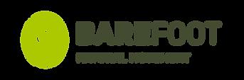 Barefoot_Logo-05.png