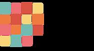 Makatka logo czarne.png