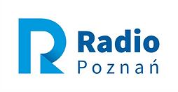 Radio_Poznan_POZIOM_CMYK_wersja_na_biaą