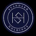 Standard Holdings Logo-01.png