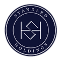 Standard Holdings Logo-01.png