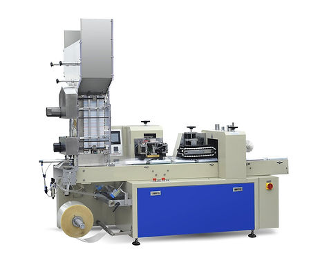 Paper-Straw-Packing-Machine-Bulk-Paper-Tube-Packing-Machine_edited.jpg