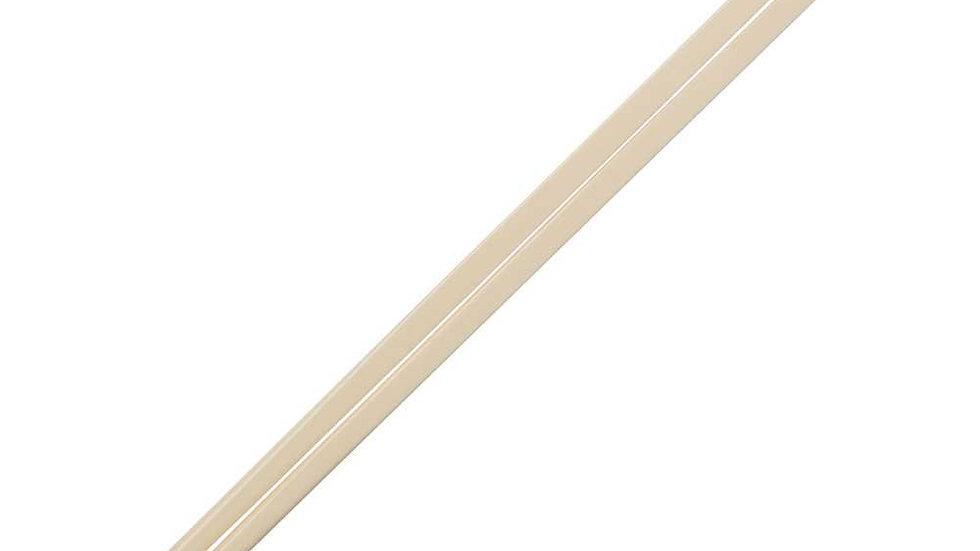 Toothpick/Chopstick