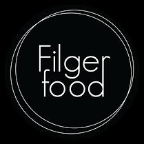 Filgerfood Logo-01.png