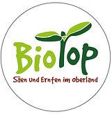 BiotopLogo.jpg