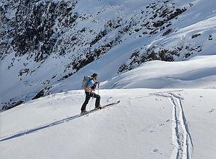skitechnik-skitour-spitzkehre.jpg