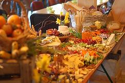 Fingerfood-Tafel-Oberbayern.JPG