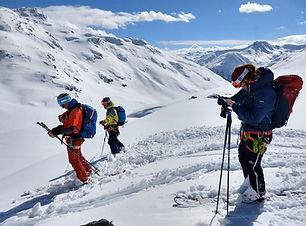 bergfuehrer-moritz_filger-skihochtour.jp