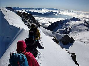 Hochtour-Alpen-Bergführer.jpg