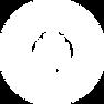 Logo_IVBV-weiss.png
