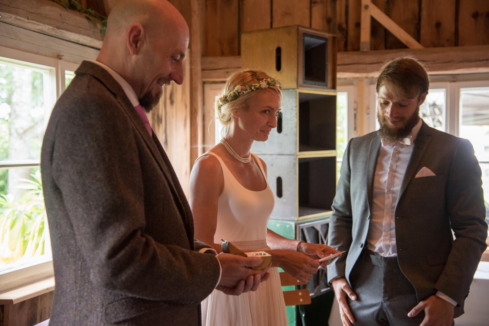 Freie-Hochzeit-Bayern