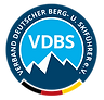logo-vdbs.png