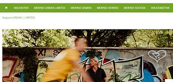 Kaipara-Merino-Webshop.png