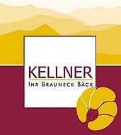 bäckerei-kellner_lenggries.jpg