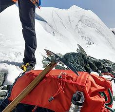 hochtourenkurs_buchen-bergfuehrer-alpen.