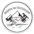 Heiraten-Fünfseenland.png