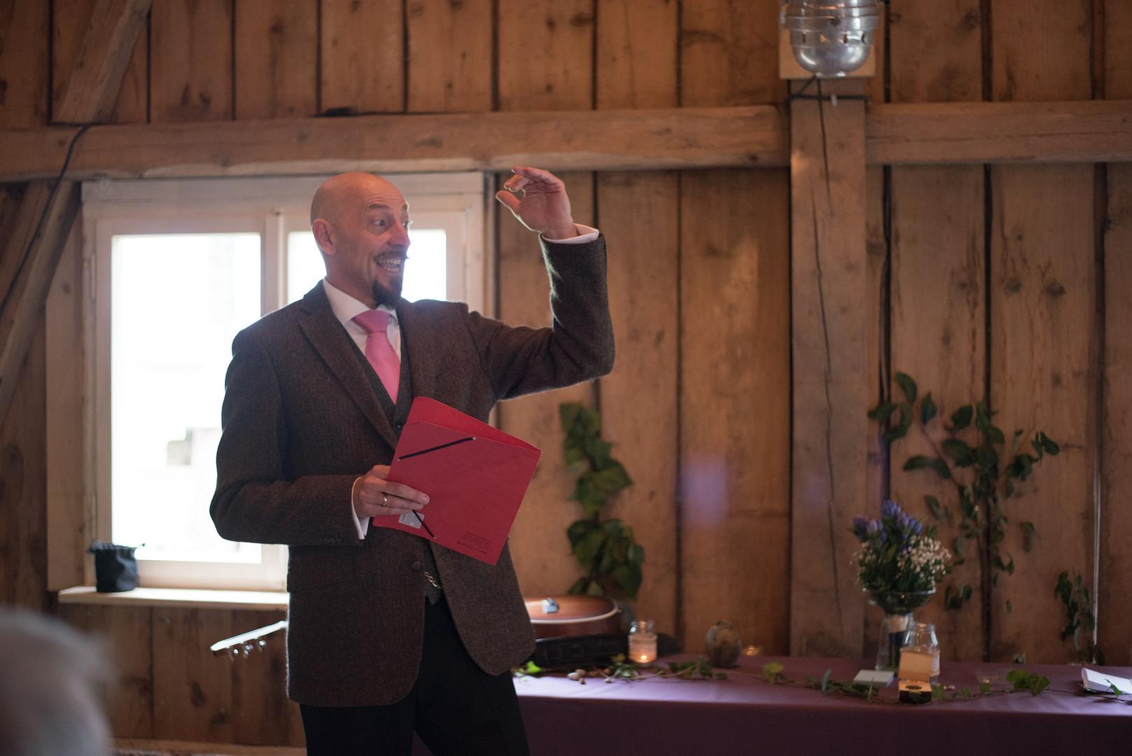 Trauredner-Freie-Hochzeit