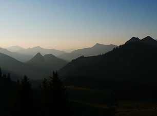 Berge-Touren-Alpen.jpg