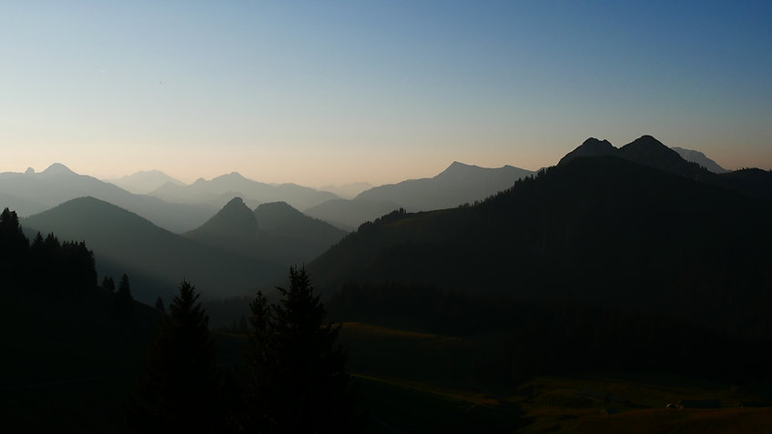 Berge-F%C3%BChrungen-Touren_edited.jpg