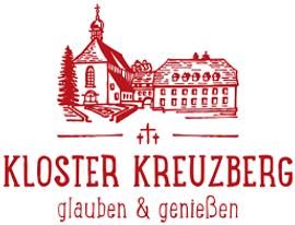 kreutberg.png