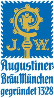 Augustiner-Braeu-Muenchen-1328.jpg