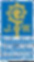 Augustiner-Braeu-Muenchen-1328_edited.pn
