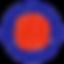 greif_logo_300dpi_edited.png