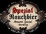Brauerei-Spezial.png