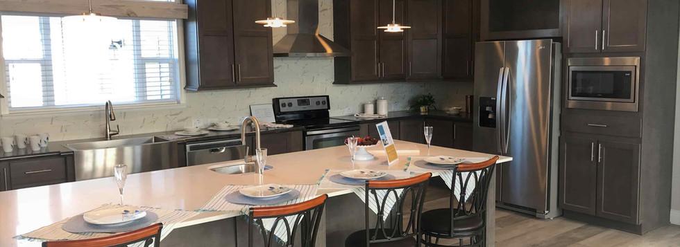 Malibu Kitchen-mod-min.jpg