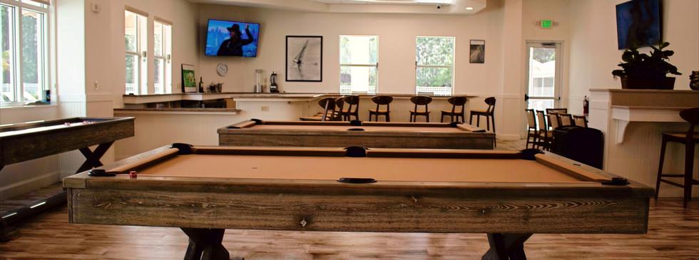 Onsite Amenities   Retirement Community   Plantation Oaks ...