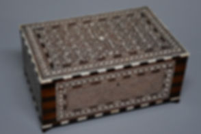 INLAID BOX.JPG