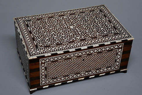 INLAID BOX.JPG