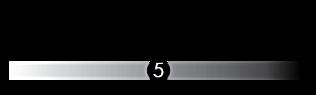 b7b441_2b5fb184789a41c49c00425b34d281f1.