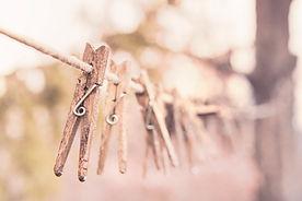 טיפים והמלצות לתיקון מייבש כביסה