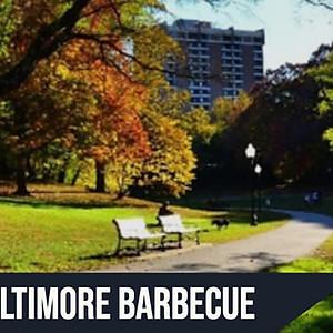 Baltimore Barbecue