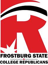 frostburg cr logo