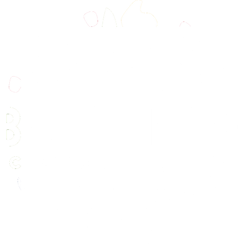 Все свое с Байкала