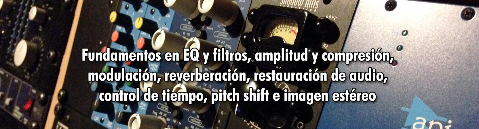 Imagen_para_página_Wix_-_audio_06-1_(1664x450px)