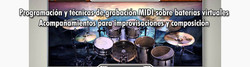 Imagen_para_página_Wix_-_audio_03-2_(1664x450px)