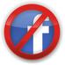2019 - Por qué razón la página de Facebook se encuentra inactiva