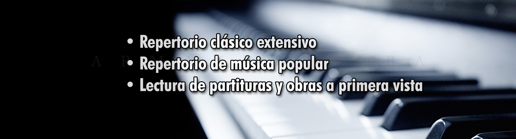 Imagen_para_página_Wix_-_piano_01-1_(1664x450px)