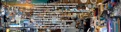 Imagen_para_página_Wix_04-2_(1664x450px)