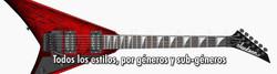 Imagen_para_página_Wix_-_guitarra_electrica_metal_por_subgéneros_01-1_(1664x450px)