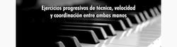Imagen_para_página_Wix_-_piano_04-1_(1664x450px)
