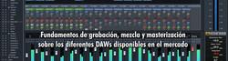 Imagen_para_página_Wix_-_audio_02-2_(1664x450px)