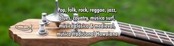Imagen para página Wix - ukulele 04-4 (1
