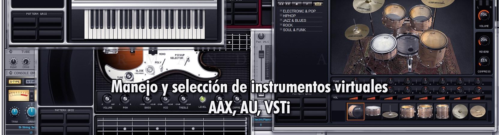 Imagen_para_página_Wix_-_audio_01-1_(1664x450px)_-_blue20
