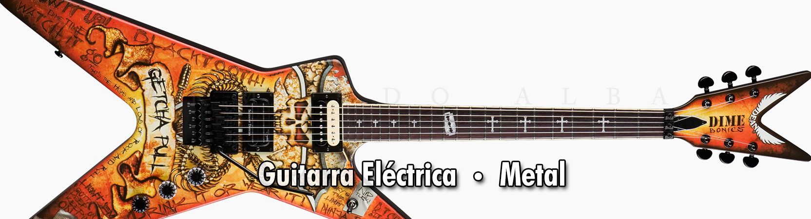 Imagen_para_página_Wix_-_guitarra_electrica_metal_01-1_(1664x450px)
