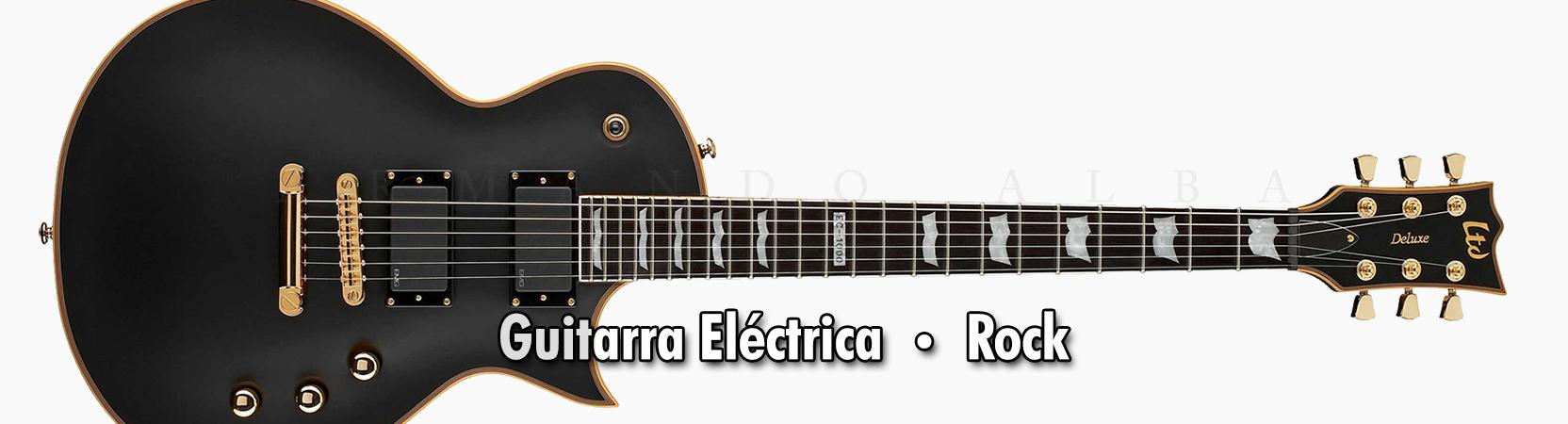 Imagen_para_página_Wix_-_guitarra_electrica_rock_02-1_(1664x450px)